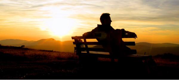 Sieben Pfade gegen Stress