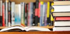 Newsletter-Stressakademie
